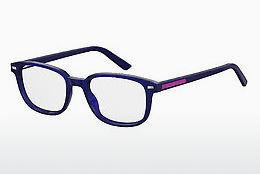 Eyewear Seventh Street S 291 GEG