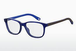 Eyewear Seventh Street S 292 GEG