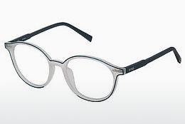 Eyewear Sting VST086 7CPM