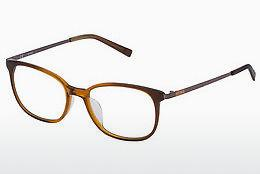 Eyewear Sting VST160 01BB