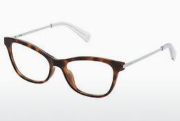 Eyewear Sting VST232 0752