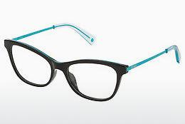 Eyewear Sting VST232 0Z42