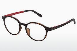 Eyewear Sting VST236 0878