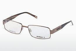 Eyewear Strellson Percy (ST1015 411) - Brown