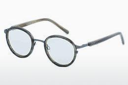 Eyewear Strellson Gordon (ST1028 531) - Grey