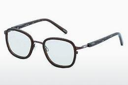 Eyewear Strellson Brandon (ST1029 539) - Brown