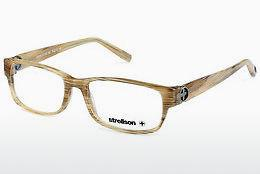 Eyewear Strellson Gazebo (ST1252 502) - Brown