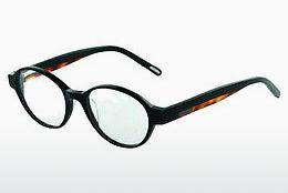 Eyewear Strellson Johnny (ST1260 502) - Black