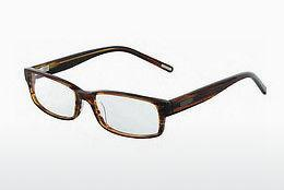 Eyewear Strellson Sean (ST1261 534) - Brown, Havanna