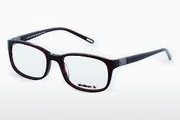 Eyewear Strellson Clint (ST1264 600) - Red