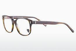Eyewear Strellson ST1286 200 - Brown, Havanna