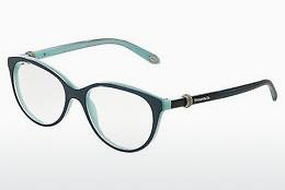 Eyewear Tiffany TF2113 8165 - Blue