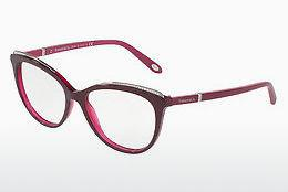 Eyewear Tiffany TF2147B 8173 - Purple