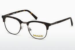 Eyewear Timberland TB1582 052 - Brown, Dark, Havana