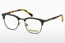 Eyewear Timberland TB1582 097 - Green, Dark, Matt