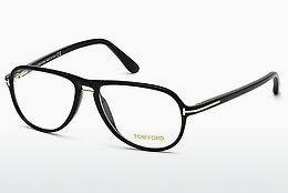 Eyewear Tom Ford FT5380 001