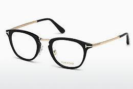 Eyewear Tom Ford FT5466 001