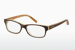 Eyewear Tommy Hilfiger TH 1018 GYB - Brown