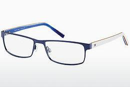 Eyewear Tommy Hilfiger TH 1127 4XR - Blue