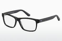 Eyewear Tommy Hilfiger TH 1237 KUN