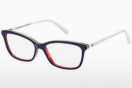 Eyewear Tommy Hilfiger TH 1318 VN5 - Blue