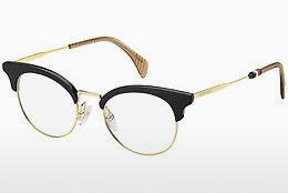 Eyewear Tommy Hilfiger TH 1540 807 - Black