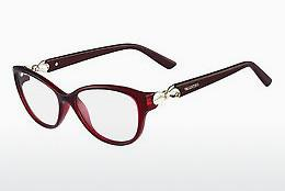 Eyewear Valentino V2672 613 - Red