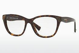Eyewear Valentino VA3008 5022 - Brown, Havanna