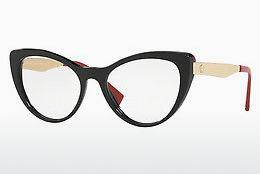Eyewear Versace VE3244 5239 - Black, Red
