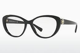 Eyewear Versace VE3246B GB1 - Black