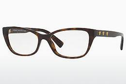 Eyewear Versace VE3249 108 - Brown, Havanna