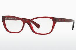 Eyewear Versace VE3249 388 - Transparent, Red