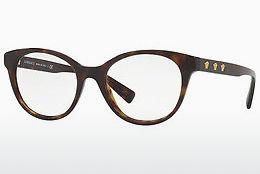 Eyewear Versace VE3250 108 - Brown, Havanna