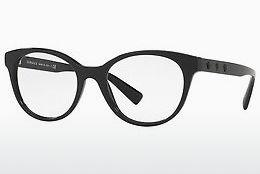 Eyewear Versace VE3250 GB1 - Black