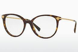 Eyewear Versace VE3251B 108 - Brown, Havanna