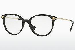 Eyewear Versace VE3251B GB1 - Black