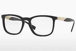 Eyewear Versace VE3252 GB1 - Black