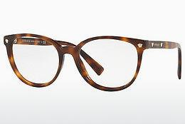 Eyewear Versace VE3256 5264 - Brown, Havanna