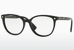 Eyewear Versace VE3256 GB1 - Black