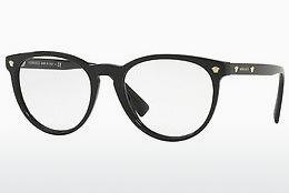 Eyewear Versace VE3257 GB1