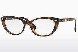 Eyewear Versace VE3258 5267 - Brown, Havanna