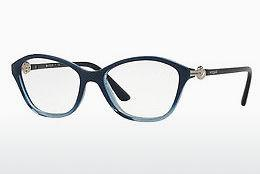Eyewear Vogue VO5057 2412 - Blue
