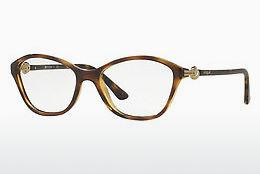 Eyewear Vogue VO5057 W656 - Brown, Havanna