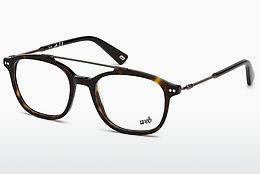 Eyewear Web Eyewear WE5219 052