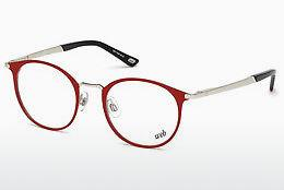 Eyewear Web Eyewear WE5242 066