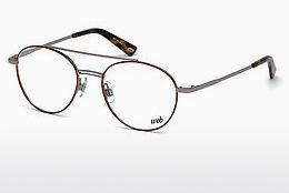 Eyewear Web Eyewear WE5247 014