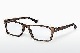 Eyewear Wood Fellas Maximilian (10901 5061)