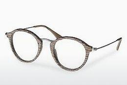 Eyewear Wood Fellas Nymphenburg (10909 5127)