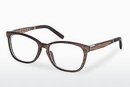 Eyewear Wood Fellas Sendling (10910 5118)