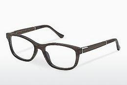 Eyewear Wood Fellas Amalien (10919 5308)